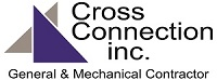 Cross Connection inc.