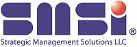 Strategic Management Solutions LLC