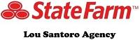 State Farm Lou Santoro