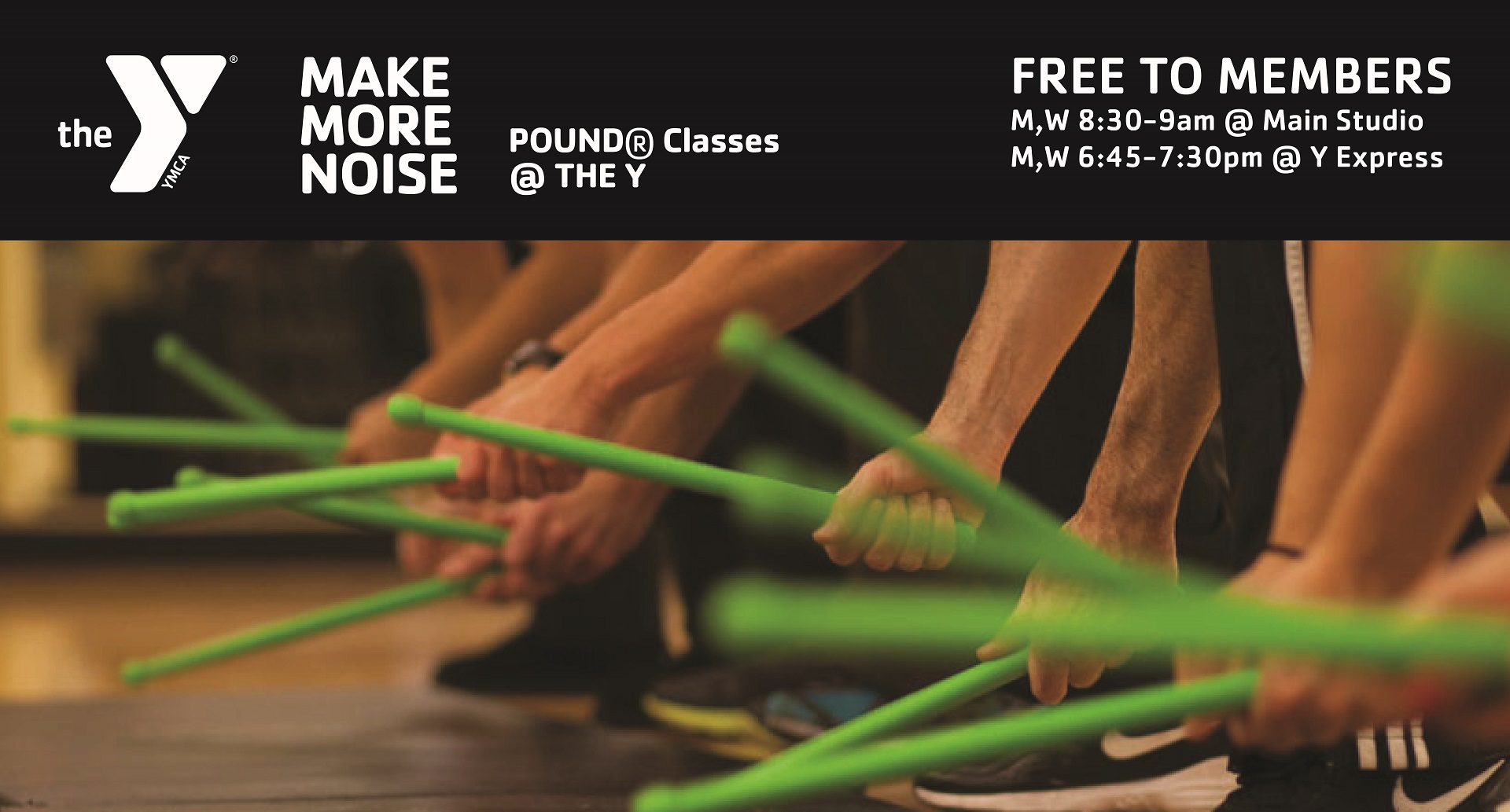 Pound Classes
